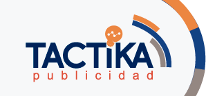 logo tactika
